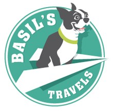 Basil's Travels
