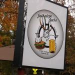 Jackalope Jack's  – Charlotte, NC
