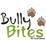 Basil's Favorite Things – Bully Bites