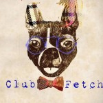 Basil's Favorite Things – Club Fetch