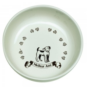 Petfancy bowl 1
