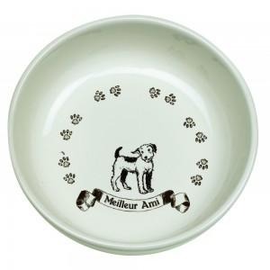 Petfancy bowl 1