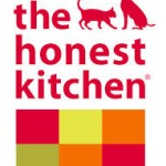 Basil's Favorite Things — The Honest Kitchen