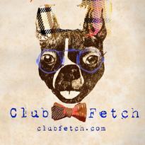 clubFetchAd02