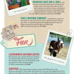 Basil presents Dog Friendly Destinations – Leavenworth, WA!